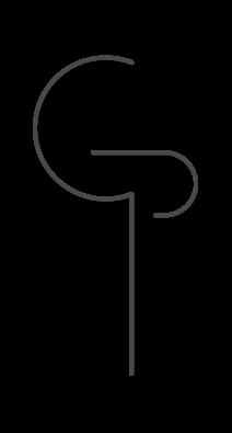 GP_Logo_solo_g_mittel